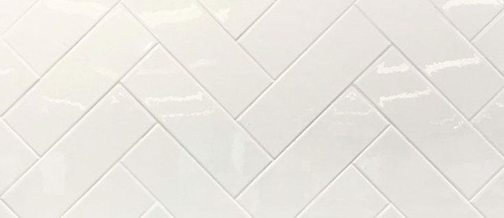 best-tiles